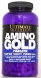 Amino Gold Ultimate Nutrition