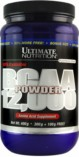 Bcaa 12000 Ultimate Nutrition Powder