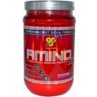 Amino X BSN 30x Serving dan Amino X 70x Serving