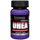DHEA Ultimate Nutrition