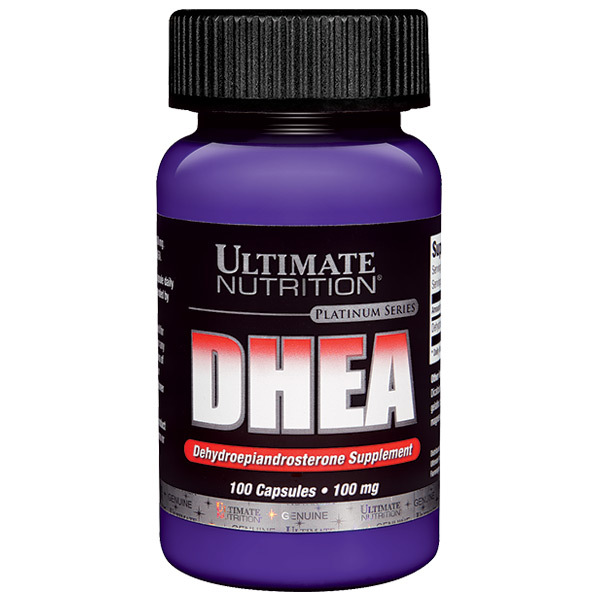 DHEA_100_mg_100_caps__10873.1376890420.1280.1280