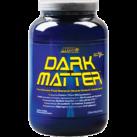 Dark Matter MHP