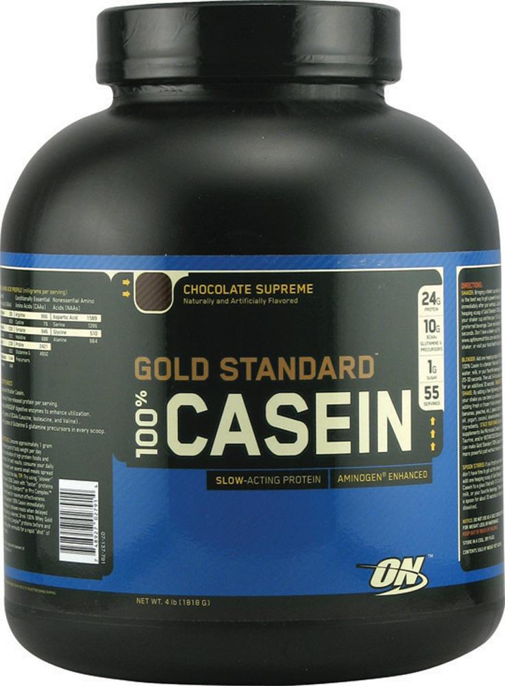 Gold-Standard-Casein