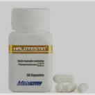 Halotestin Meditech
