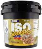Iso Sensation 93 Ultimate Nutrition 5Lbs dan 2Lbs