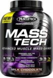 Mass Tech 7Lbs Muscletech