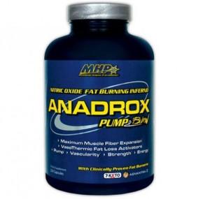 Anadrox MHP 224 Capsule