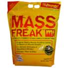 Mass Freak 15Lbs Gainer
