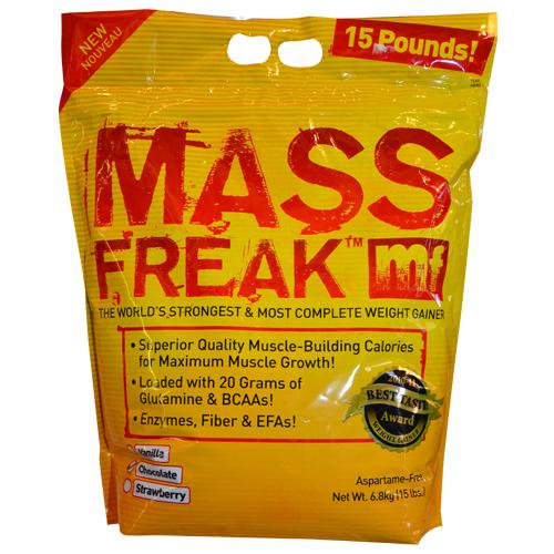 Mass-Freak-15lbs