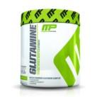 Glutamine Musclepharm