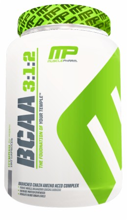 MusclePharm_BCAA
