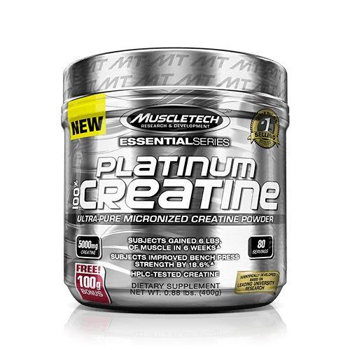 MuscleTech-Platinum