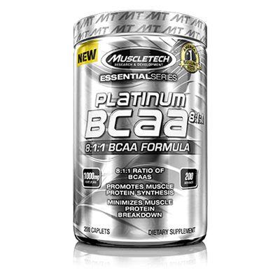 MuscleTech-Platinum-BCAA-dewafitnes-com1