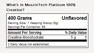 MuscleTech-Platinum-Creatine-Supple