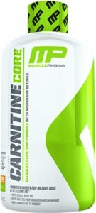 Musclepharm-Carnitine-Core-135x300