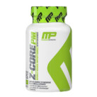 Musclepharm Z Core