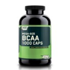 BCAA ON / Optimum Nutrition