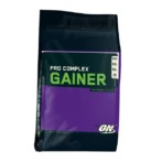 Procomplex Gainer ON 10Lbs