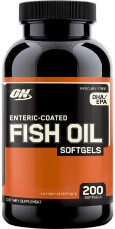 Optimum-Fish-Oil-Softgels-1