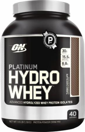 Optimum-Platinum-Hydrowhey