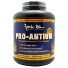 Pro Antium 5 Lbs BPOM