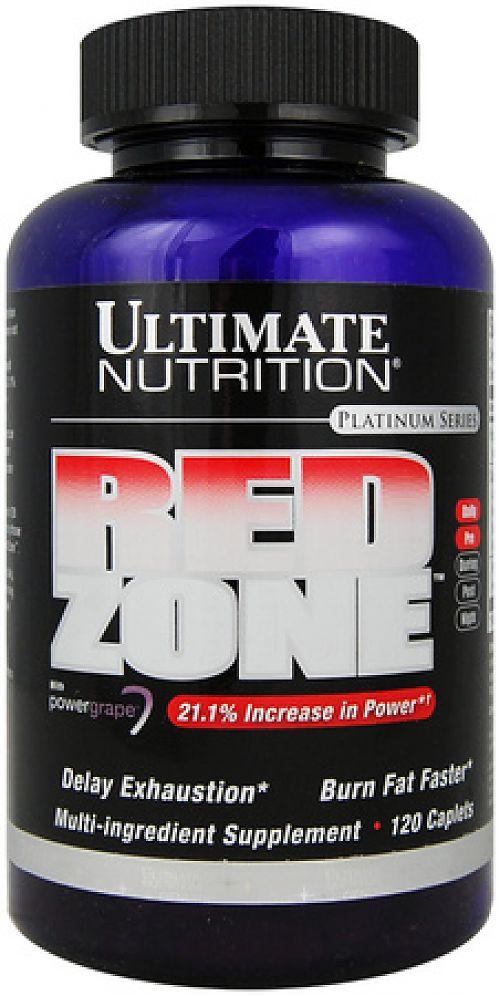 Red-Zone-UN
