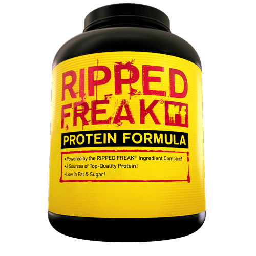 ripped-freak-whey-protein