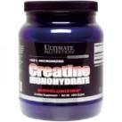 Creatine Monohydrate Ultimate Nutrition 1000 Gram – 1 Kilogram – 300 Gram – 120 Gram – 200 Capsule