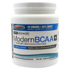 Modern BCAA plus USP Labs