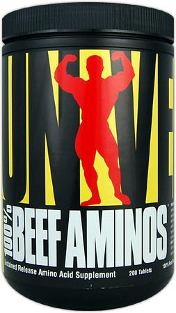 Universal-Beef-Aminos