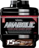 Inner Armour Anabolic Peak 15 Lbs