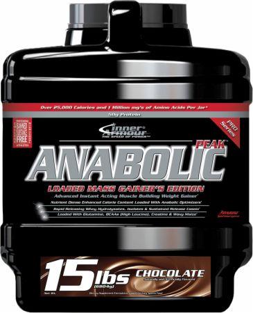 anabolic-peak-15lb