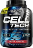 Cell Tech Muscletech