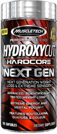 hydroxycut-nextgen-10caps