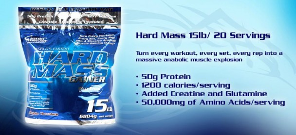 inner-armour-hard-mass-gainer-608x278