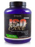 Iso Cool 5 Lbs Ultimate Nutrition