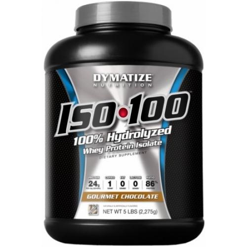 iso100-5lb-chocolate-500x500