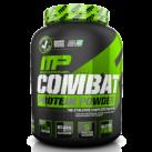 MP Combat 4Lb Protein Powder