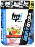 BPI Best BCAA 30 Serving dan 60 Serving