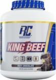 King Beef Ronie Coleman