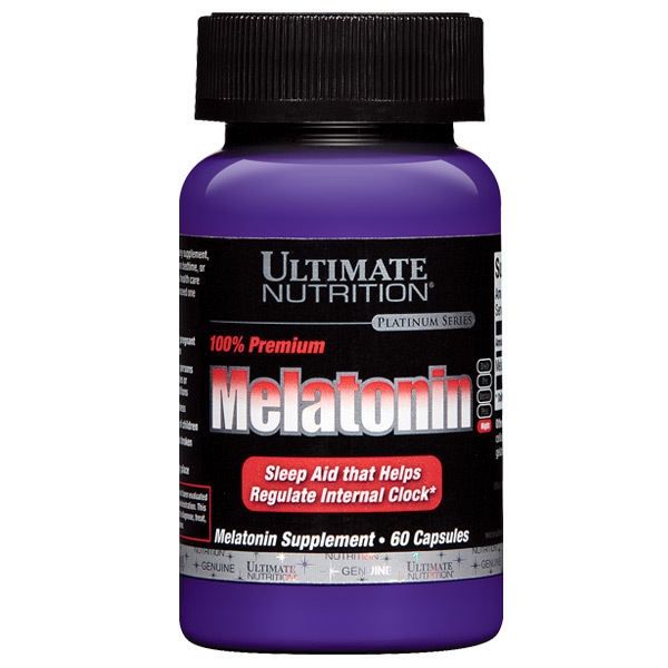melatonin_60_caps__82784.1376974670.1280.1280