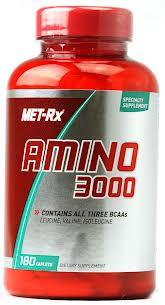 met-rx-3000-isi-180
