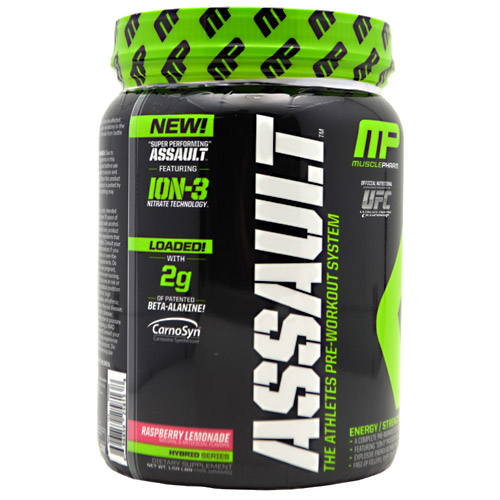 mp-assault-new