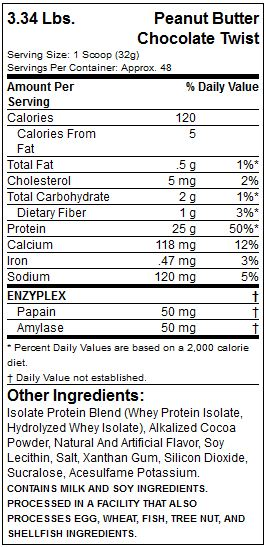 muscletech-platinum-iso-whey-fact