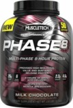 Phase 8 Muscletech 4.6 Lbs