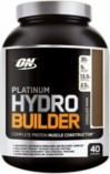 Hydrobuilder ON 40x Serving
