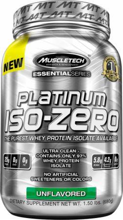 platinum-iso-zero