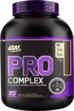 Whey Protein Pro Complex