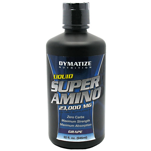 super-amino-liquid