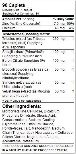 suplemen-fact-test-hd